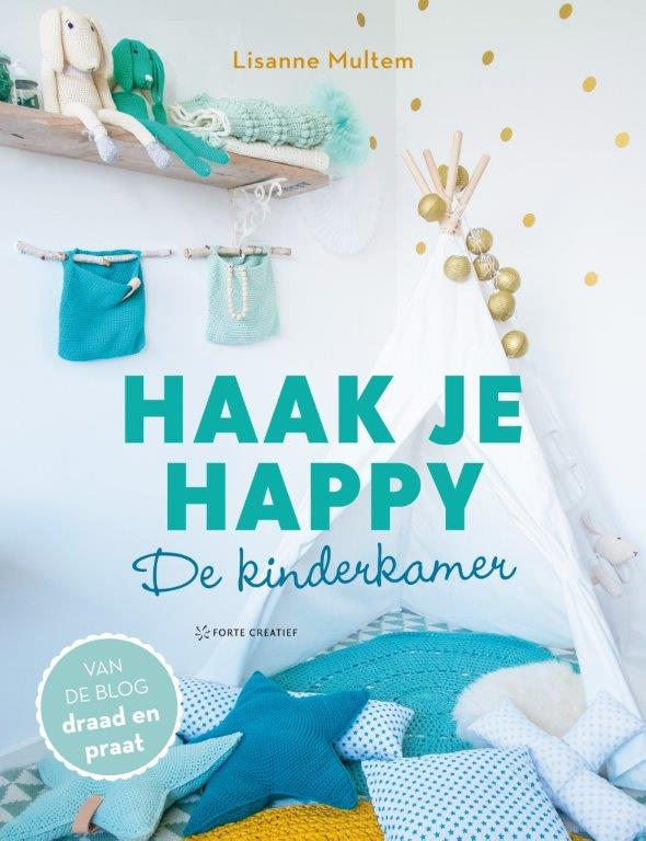 6250-1232-Haak-je-happy---de-kinderkamer.jpg