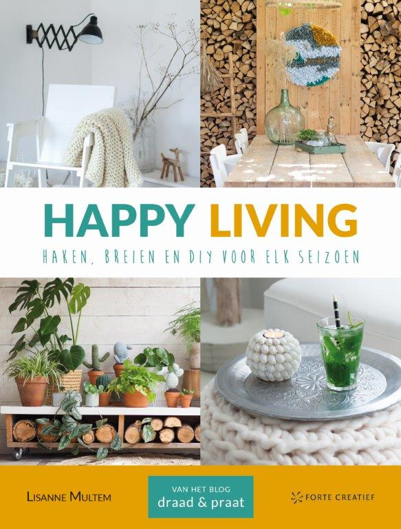 6250-1782-Happy-living.jpg