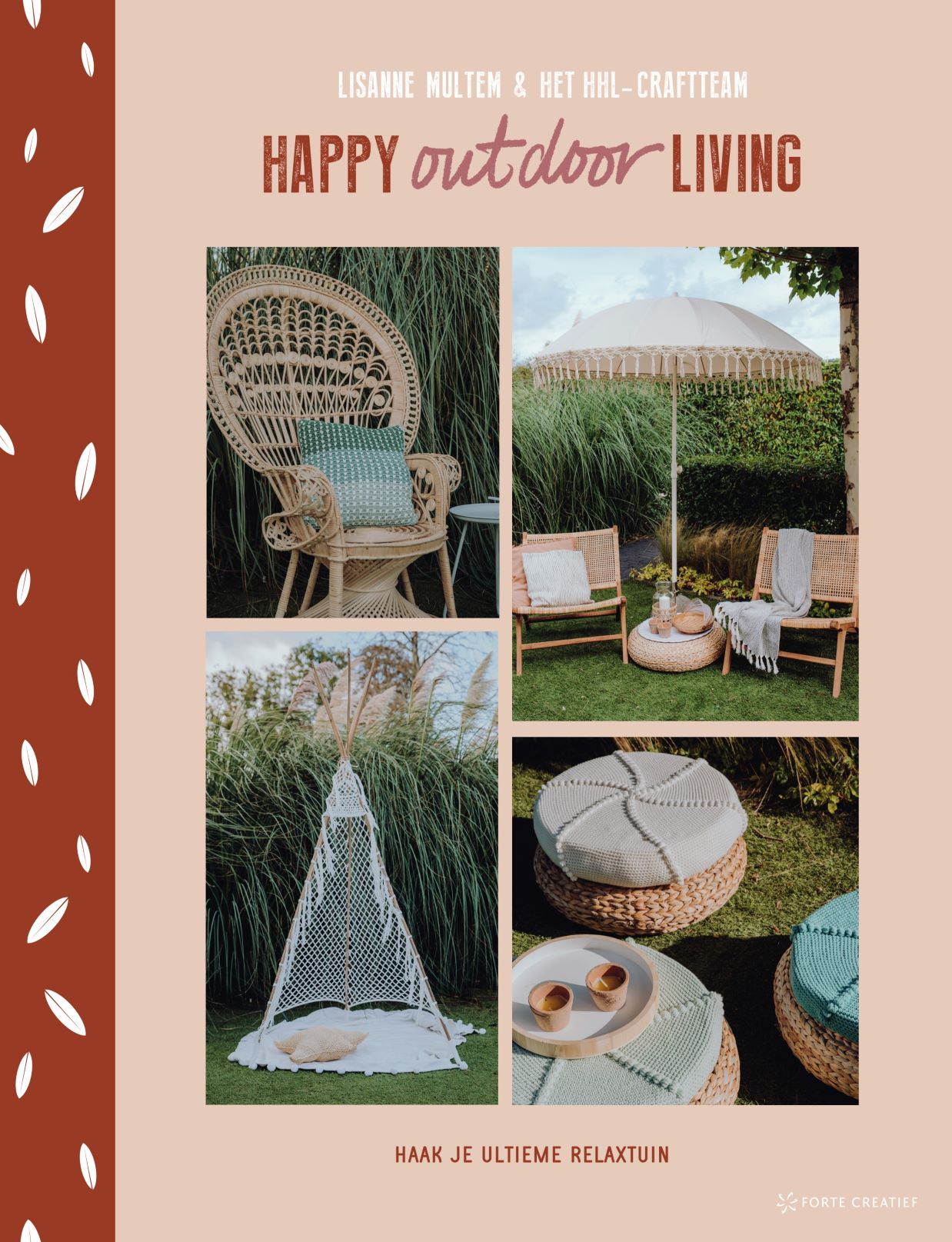 Happy-Outdoor-Living-vp-LR.jpg